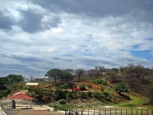 55 - El Cabuyo, ruta Huaquillas - Arenillas - Zapotillo (Ecuador, enero 2013, 13.44h)