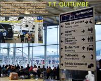 04 - T.T. QUITUMBE_interior-(viaje enero 2013 e imagen epnmop.ec,2014) tris